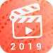 Download Video Maker with Music, Photos & Video Editor 1.8.4 APK