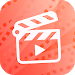 Download Video Maker with Music,Photos,Effect&Video Editor 1.7.6 APK