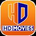 Download Movies 4 Free - Free HD Movies 2018 3.0.0 APK