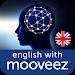 Download Mooveez 2.6.7 APK