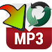 Download Mp3 Converter 1.7 APK