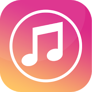 Download Mp3 Music Dow‍nload 1.0 APK