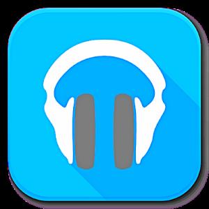 Download Mp3 Music Downloader 1.01 APK