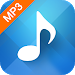 Download Mp3 Music Free Songs 4.3 APK