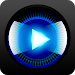Download Mp3 Player  APK