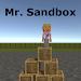 Download Mr. Sandbox 3.0 APK