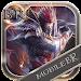 Download Mu Mobile BR 2.1.1 APK