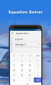 Download Calculator Plus 1.1.6 APK