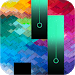Download Multicolour Piano Tiles 2017 1.3 APK