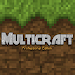 Download Multicraft Pro Edition 1.1 APK