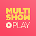 Download Multishow Play 4.9.0 APK