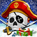 Download Pirate Empire 4.9 APK