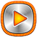 Download MusiX Player PRO (Trial) 1.6.5 APK