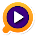 Download Music Mate - Find music videos 0.7.2 APK