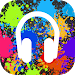 Download Music Player 5.5 APK