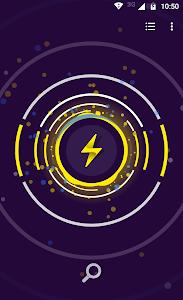 Download Beatfind - Music Recognition / Visualizer 1.0.5.1 APK