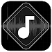 Download Music player & music download 1.0.7 APK