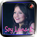 Download Soy Luna 2 Musica 1.5 APK