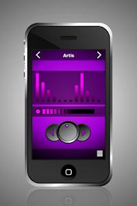 Download Soy Luna 2 Musica 1.5 APK