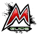 Download Guide Mutants Genetic Gladiat. 1.4.2 APK