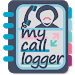 Download My Call Log Notes 34 APK
