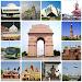 Download My Delhi 1.2.4 APK