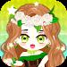 Download My Fashion Star : Fairy & Elf style 1.2.1 APK