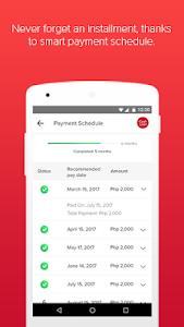 Download My Home Credit Philippines 5.4 APK
