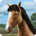 Download My Horse 1.34.1 APK