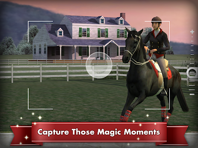 Download My Horse 1.34.1 APK