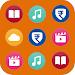 Download My Jio DTH 1.0 APK