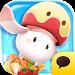 Download My Little Farm 1.13.2 APK