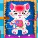 Download My Little Pet Vet Doctor Game 1.0.3 APK