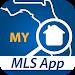 Download My MLS App 2.8.6 APK