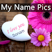 Download My Name Pics 1.9 APK
