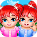 Download My New Baby Twins 1.1 APK
