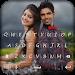 Download My Photo Keyboard 1.8 APK
