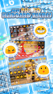 Download My Photo Keyboard Themes 1.6a APK