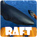 Download Raft Survival Craft.io 7.1 APK
