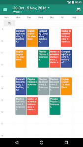 Download My Study Life - School Planner 6.1.3 APK