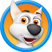 Download My Talking Dog – Virtual Pet  APK