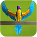 Download My Talking Parrot 1.0.8 APK
