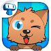 Download My Virtual Pet - Take Care of Cute Cats and Dogs 1.13.3 APK