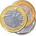 Download My coin collection 1.7 APK