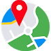 Download My Location: GPS Maps, Share & Save Locations 2.826 APK