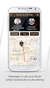 Download MyCar 4.6.2410 APK