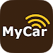 Download MyCar 4.6.2600 APK