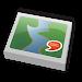 Download MyPosition 2.0.1 APK