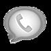 Download MySense - Flip it Beta2.7.2 APK