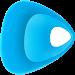 Download MyTV Telenor 1.3.0023 APK